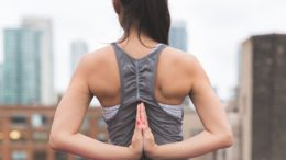 Does Stretching Tone Your Body?