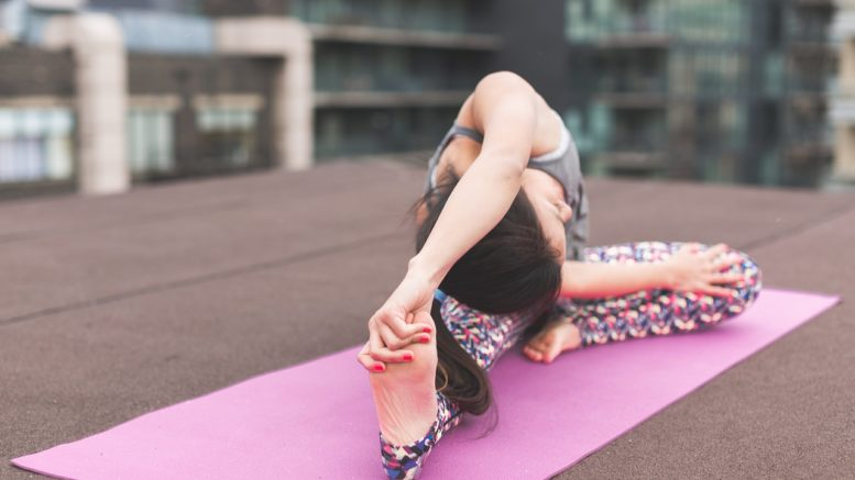 How Long Does It Take To Increase Flexibility
